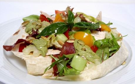 Похудеть перед свадьбой с помощью витаминов