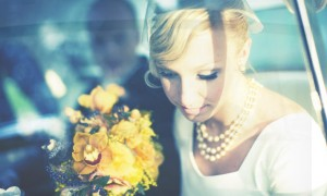 4 фразы, которые знает каждая невеста