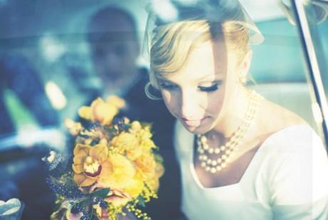 Фразы, которые знает каждая невеста