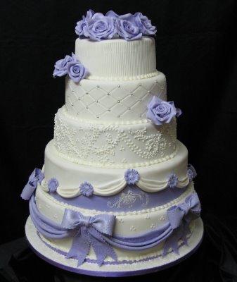 идеальный торт 2011