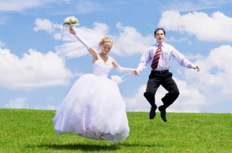 Как выбрать фотографа на свадьбу