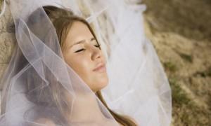 Лихорадка перед свадьбой