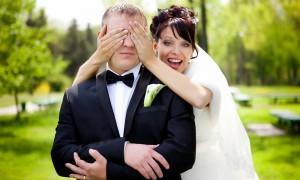 Костюм для жениха - непростая задача