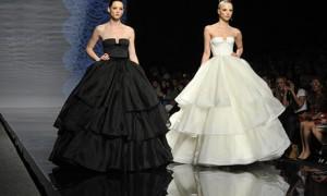 свадебное платье - 5/11 - Свадебный портал | Nashasvadba.net