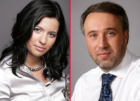 Самая дорогая свадьба в Украине
