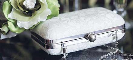 Экстренная косметичка невесты