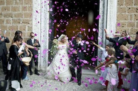 Итальянские традиции