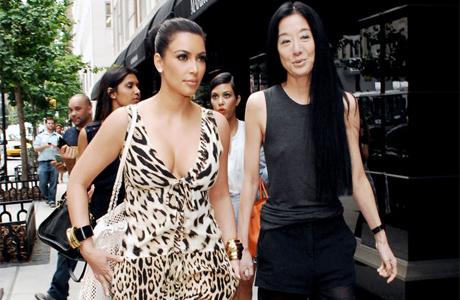 Ким и Вера