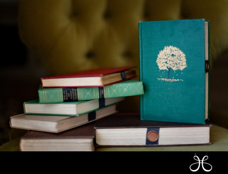 Не суди о книге по обложке