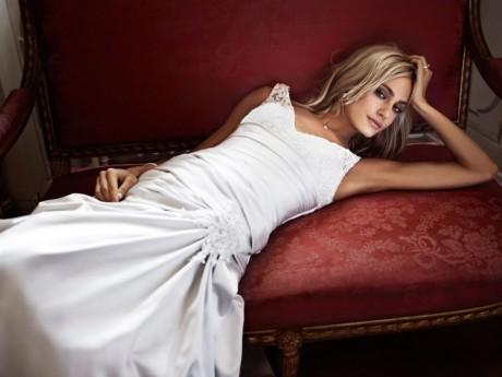 Практичные советы невесте перед свадьбой