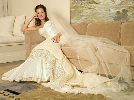 Советы невесте перед свадьбой