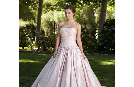Свадебные платья от дизайнеров