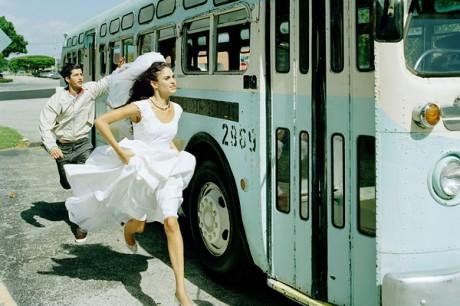 Виза невесты - отказ
