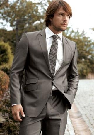 Пиджак по фигуре