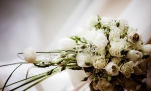 Планирование свадьбы бюджет