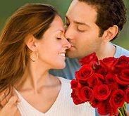 Розовая свадьба - как отпраздновать
