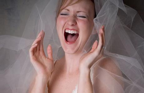 Шуточные свадебные тосты