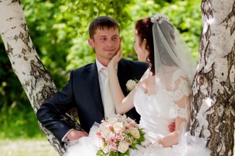 Виза невесты - как ее получить