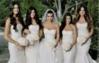 Свадьба Ким