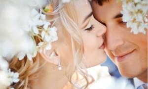 Свадебная видеосъемка в Киеве