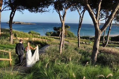 Свадебные традиции Португалии