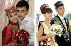 Свадебные традиции у татар