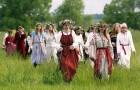 Выбор невесты