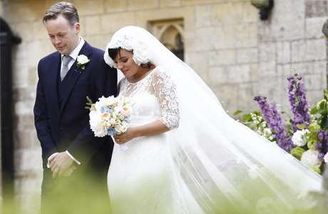 zamuzh-beremennoy Свадебная мода для беременной невесты: поговорим о платьях для беременных на свадьбу.