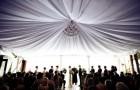 Звездные идеи для твоей свадьбы
