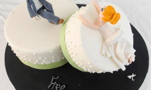 Дата свадьбы: когда жениться не следует