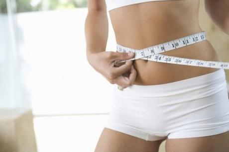 худеть на правильном питании отзывы и результаты