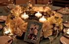 Свечи на твоей свадьбе