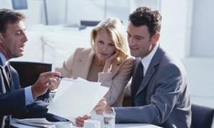 Брачный контракт: обсуждение