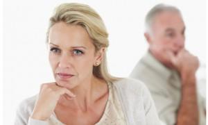 Что делать, если родители против жениха