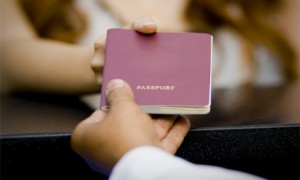 О браке за границей: Италия