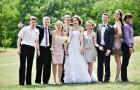 Что сделать, чтобы свадьба удалась?