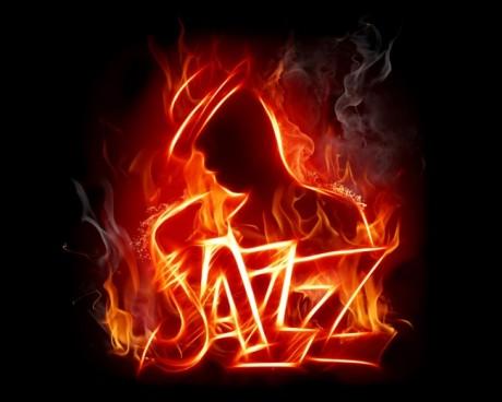Джаз на свадьбе – это ярко