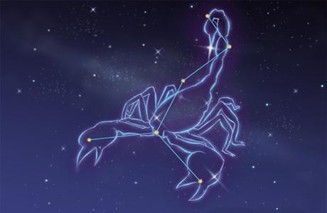 Совместимость по знаку Зодиака - Скорпион