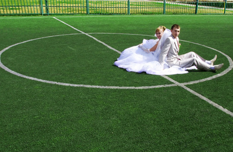 futbolnaya-svadba.jpg