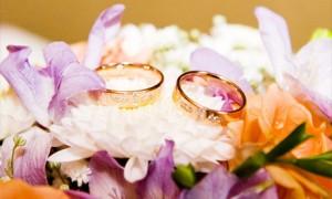 Годовщины свадьбы: что вас ждет?