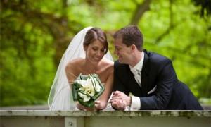 Как не дать гостям скучать гостям на свадьбе