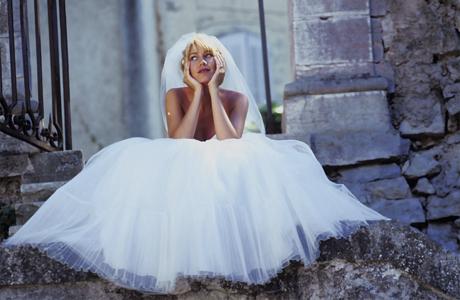 Как избавиться от запаха изо рта перед свадьбой?