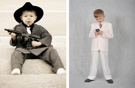 Одежда для сына на мамину свадьбу