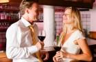 Свадьба недорого: обсудите вместе