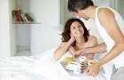 Как заставить мужчину на себе жениться?