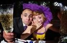 Когда не стоит проводить тематическую свадьбу