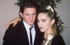 От любви до ненависти - Мадонна и Шон Пенн