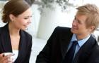 Место службы - надежное обитание потенциальных мужей