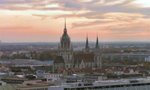 Мюнхен