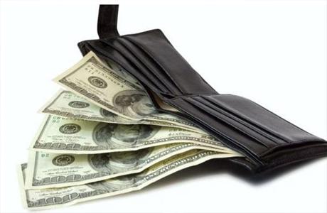 Готов жениться, если не думаешь о деньгах